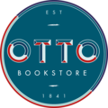 The Otto Bookstore Apparel Store